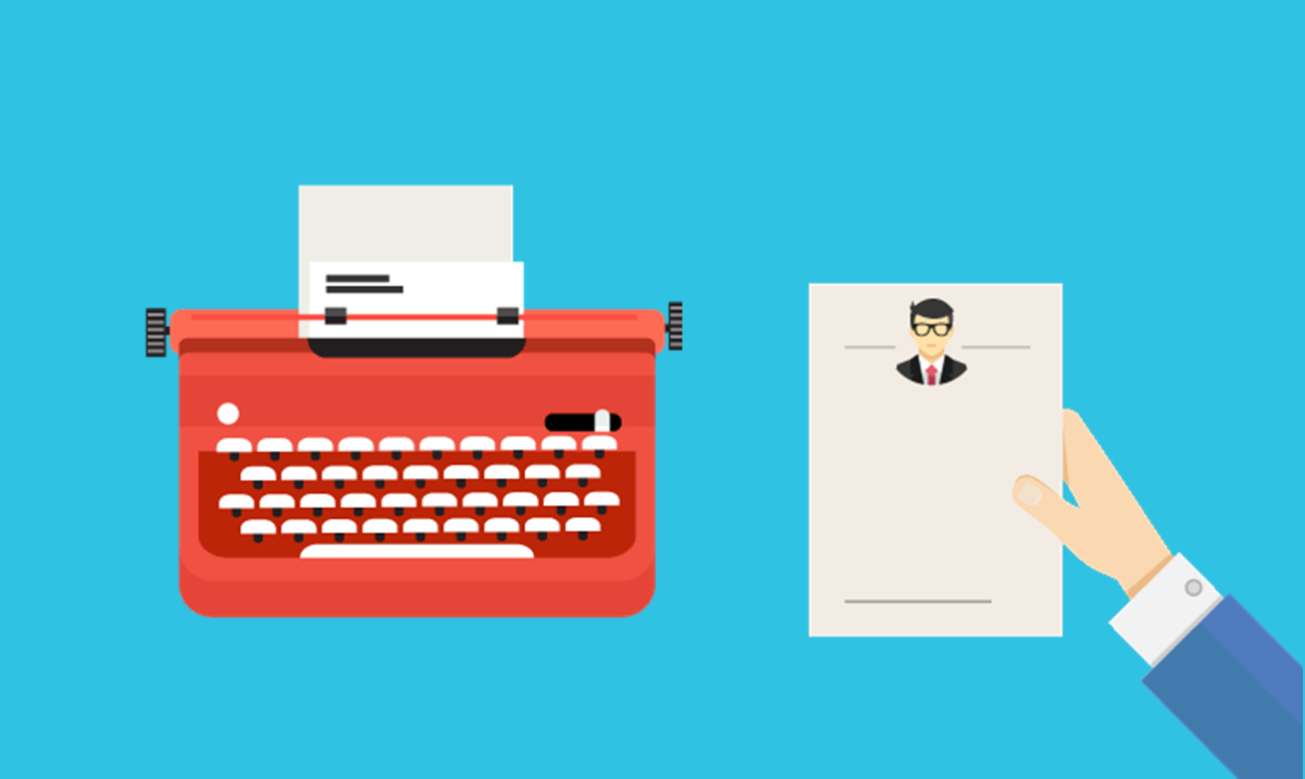 Cómo redactar las funciones y logros del puesto de trabajo en el Currículum vítae