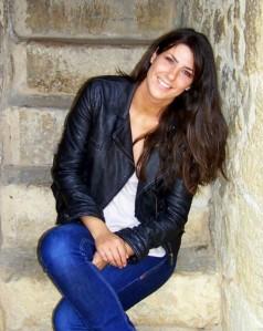 Sara Azogue