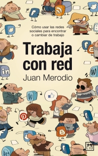 Tabaja con red