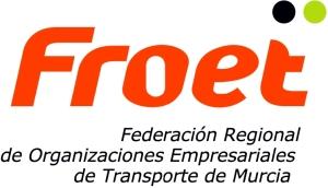 LogoFROET