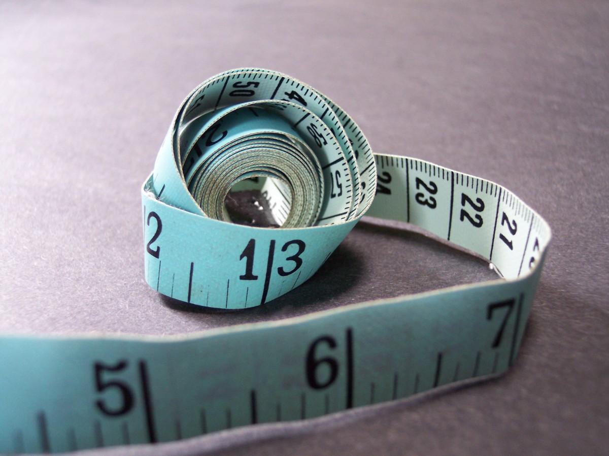 La información proxémica: Distancia corporal en una entrevista de trabajo