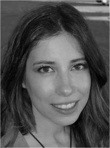 Leticia Huelamo