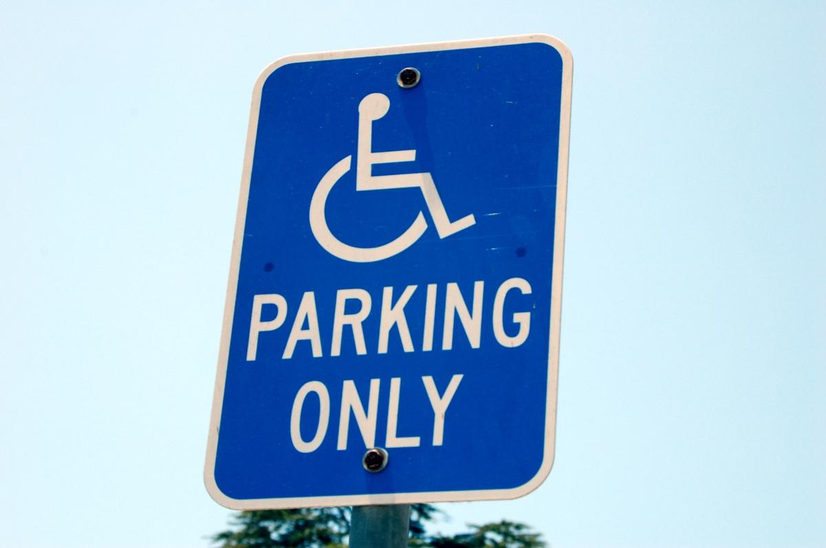 Incluir en el currículum que tienes discapacidad? – El Blog de ...
