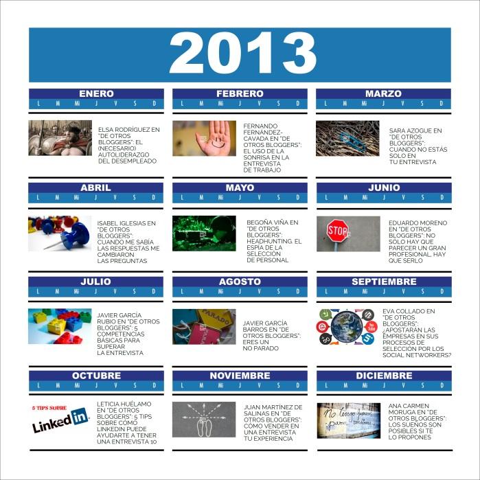 Calendario-2013-Cuadrado