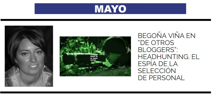 guest post Begoña Viña