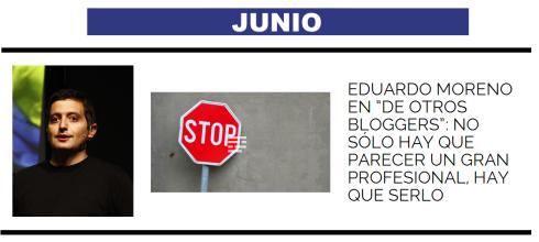 guest post Eduardo Moreno