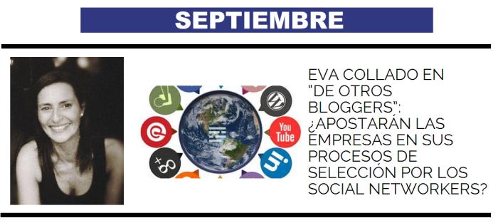 guest post Eva Collado