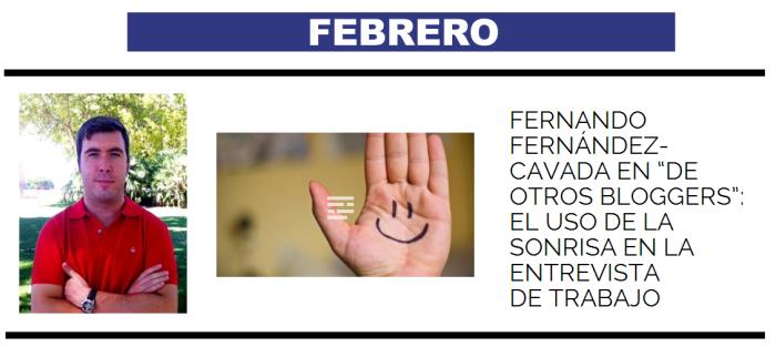 guest post Fernando Fernandez
