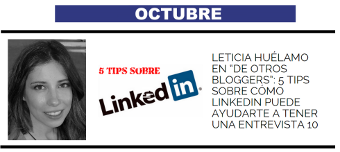 guest post Leticia Huelamo