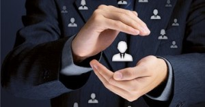 cropped-cc3b3mo-gestionar-tu-marca-personal-en-la-red-para-encontrar-empleo.jpg