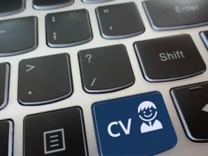 teclado cv