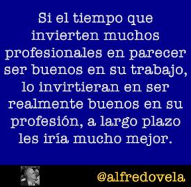 frases_alfredo_35_ser_y_parecer-fw1