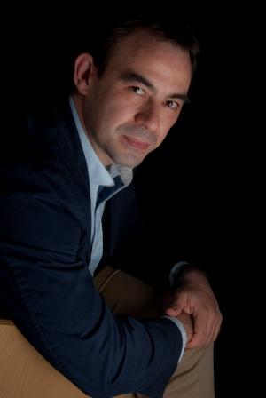 Andres Ortega ander73