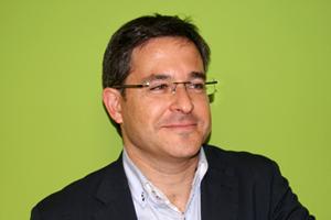 Iván Sala