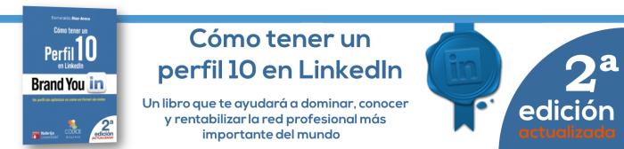 banner perfil 10 en Linkedin