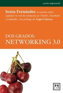 Dos grados networking