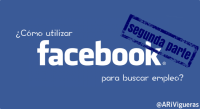 facebook busqueda empleo Ari Vigueras (II)