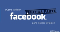 facebook busqueda empleo Ari Vigueras (III)