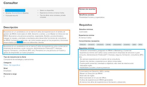 oferta empleo contrato mercartil 1