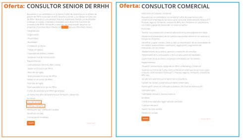 oferta empleo contrato mercartil 2