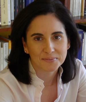 Isabel J Muriel