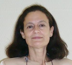 Myriam Sanchez Nocea