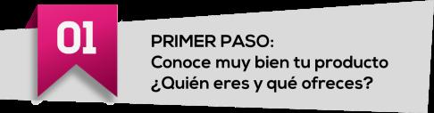 Paso1