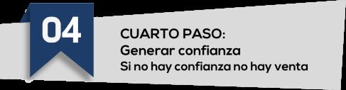 paso4