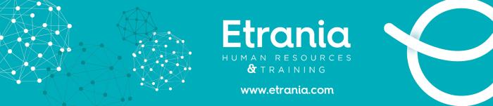etrania HR banner